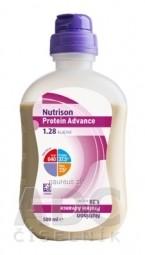 Nutrison Protein Advance 1x500 ml