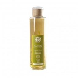 Šampón pre opravu poškodených vlasov