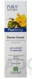 NH - Psoristop dermo krém s 10% extraktom z mahónie 1x75 ml