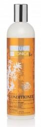 Natura Estonica - Kondicionér pre slabé a zničené vlasy s vitamínom C