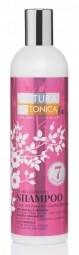 Natura Estonica - Sedem benefitov - Šampón na vlasy