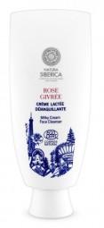 Siberie Mon Amour - Mliečny krém na čistenie tváre