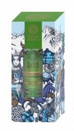 Tuva Siberica - Tuvanský bylinkový balzam na ruky a nechty