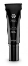 Caviar Collagen Denný krém na tvár 30ml