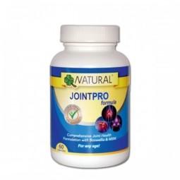 Joint PRO (kĺbová výživa), 60 kapsúl