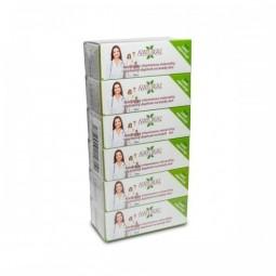 MULTI Vitaminerál - 180 kapsúl