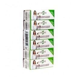 MULTI Vitaminerál FORTE - 180 kapsúl