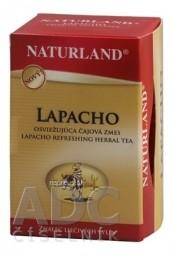 NATURLAND LAPACHO