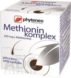 Phyteneo Methionin komplex