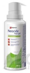 Phyteneo Neocide mycí gel 1x200 ml