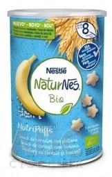 Nestlé NaturNes BIO Chrumky Banánové