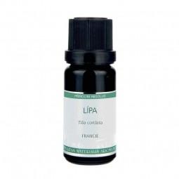 Éterický olej LIPA, ABSOLUE 100% 1ml
