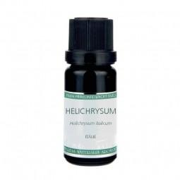 Éterický olej HELICHRYSUM (SLAMIENKA) 1ml