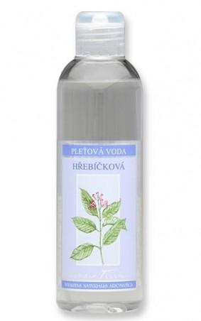 PLEŤOVÁ VODA KLINČEKOVÁ - 500