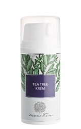 TEA TREE KRÉM - 100