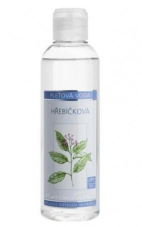 PLEŤOVÁ VODA KLINČEKOVÁ - 200
