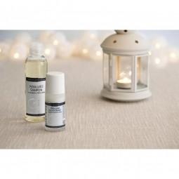 PÁNSKA SADA (Prírodný deodorant 50ml + Posilujúci šampón 200ml)