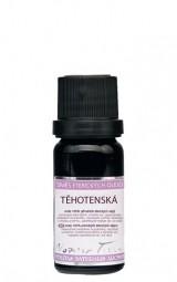 Zmes éterických olejov Tehotenská 10 ml