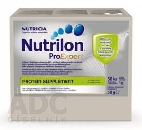 Nutrilon ProExpert Protein supplement