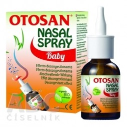 Otosan Baby