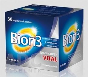 BION 3 VITAL