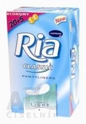 Ria Slip Classic LIGHT