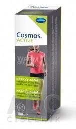 Cosmos ACTIVE Hrejivý krém
