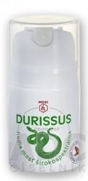 DURISSUS hadia masť 1x50 ml