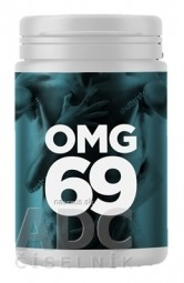 OMG69 cps 1x24 ks