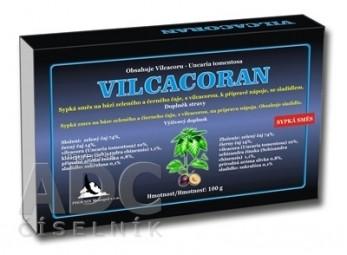 Vilcacoran