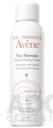 AVENE EAU THERMALE termálna voda v spreji 1x150 ml