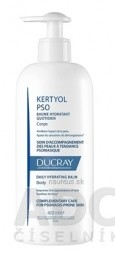 DUCRAY KERTYOL P.S.O. BAUME HYDRATANT