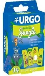 URGO Special Kids JUNGLE