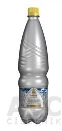 Sv.MEDARD Medardovka minerálna voda 6x1,25 l (7,5 l)