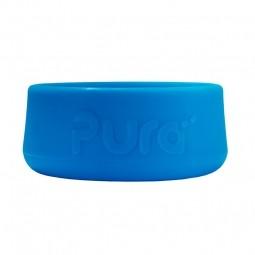 Pura® silikónový chránič na fľašu – 150ml, 260ml, 325ml - Ocean