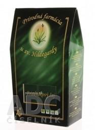 Prír. farmácia PRIEDUŠKOVÝ ČAJ bylinný 1x60 g