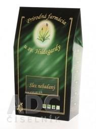 Prír. farmácia SLEZ NEBADANÝ - VŇAŤ bylinný čaj 1x30 g