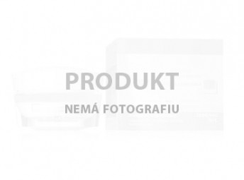 Prír. farmácia REUMA A DNA bylinná zmes 1x45 g