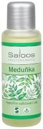 Medovka - hydrofilný odličovací olej 50
