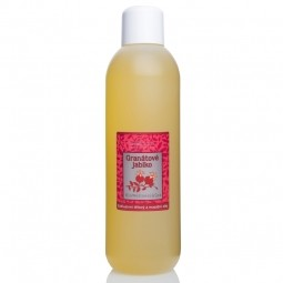 Wellness Granátové jablko 1000 ml