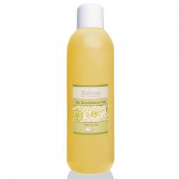 Slnečnicový olej 1000 ml