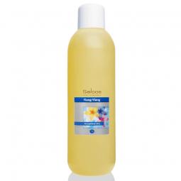 Kúpeľový olej Ylang-Ylang 1000