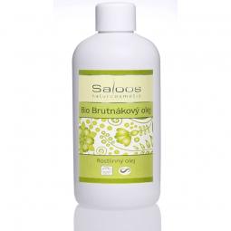 Borákový olej 250 ml