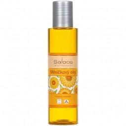 Nechtíkový olej - olejový extrakt 125 ml