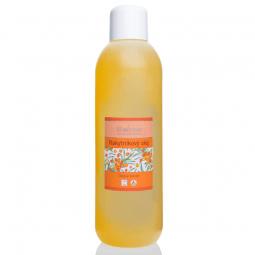 Rakytníkový olej - olejový extrakt 1000 ml