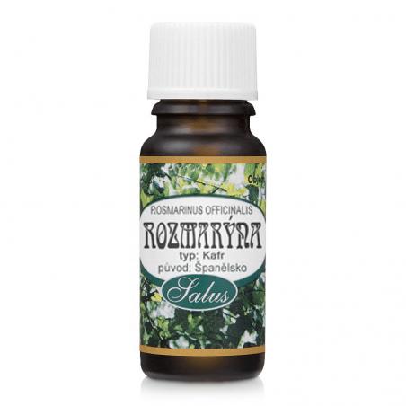 Éterický olej - Rozmarín typ GÁFOR 10 ml