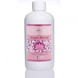 Argan Revital - hydrofilný odličovací olej 500