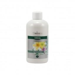 Intimia - sprchový olej 250