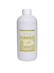 AKCIA SPOTREBA: 09/2020 Olivový olej 250