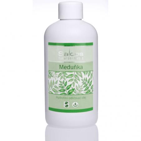 Medovka - hydrofilný odličovací olej 250